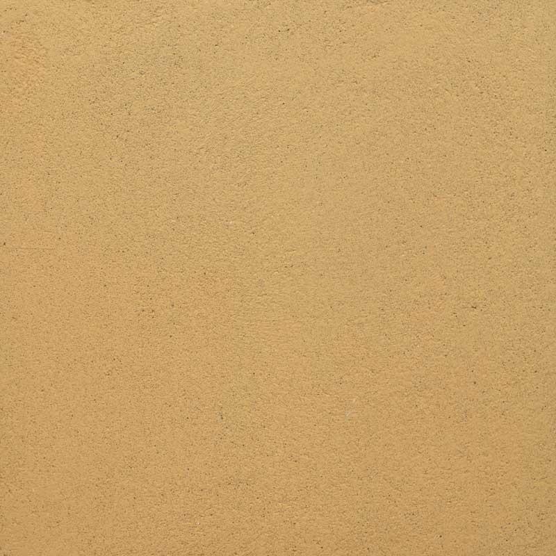 Specialty Finish Aged LimeStone Fine Teifs EIFS Stucco