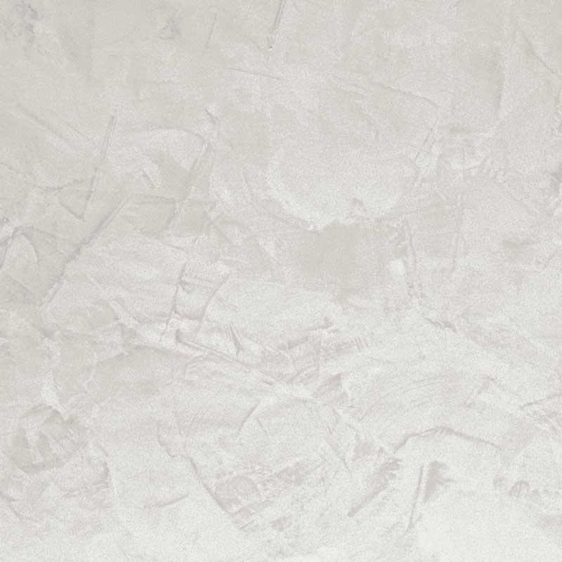 Specialty Finish Venetian Plaster Teifs EIFS Stucco