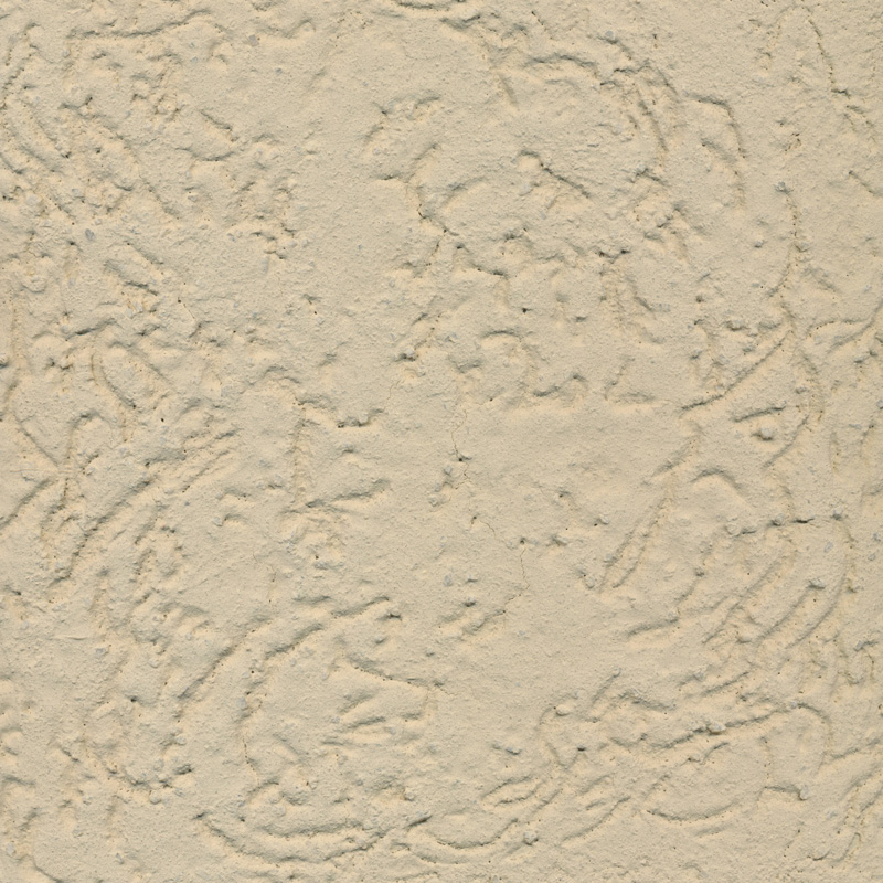 Textures: Teifs DPR and TeifsFlex Acrylic Finish Textures