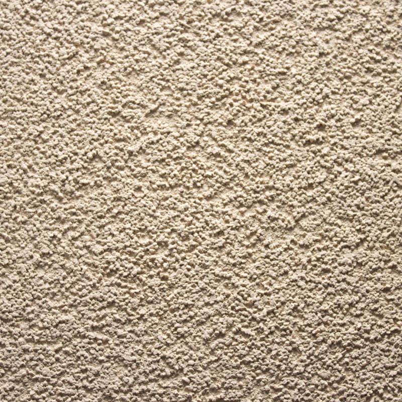 Dpr Sand 1 5