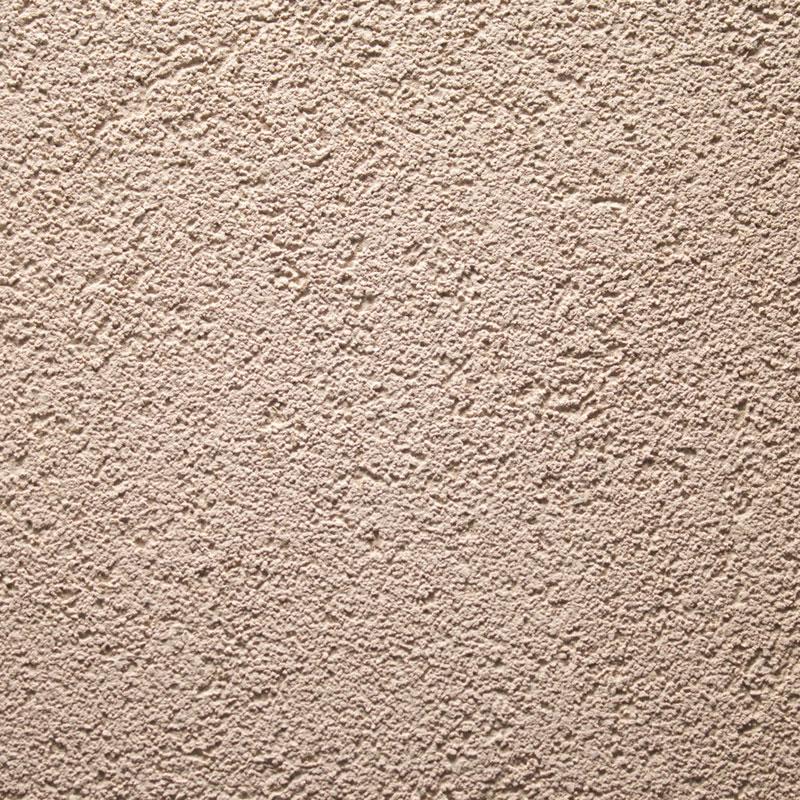 ... E Lastic Sand 1.5 ...